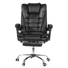 Gaming Office Chair B99535