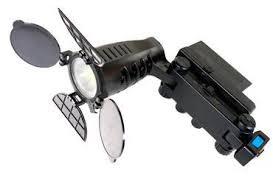 <b>Свет FUJIMI</b> FJLED-5008 для фотокамеры, видеокамеры ...