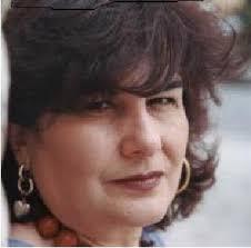 L'associazione Bio-Energetica Italiana e la Libreria Editrice Cristina Pietrobelli s.a.s, con la collaborazione dell'Associazione Culturale per le ... - manuela_pompas