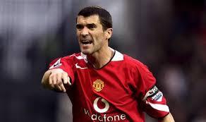 Betting Bola - Roy Keane Kembali ke Premier League