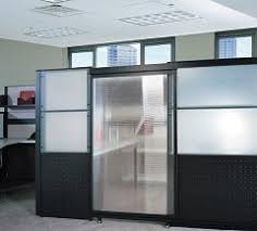 modern office cubicles. maispace modern office furniture cubicles