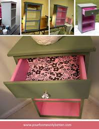 diy furniture restoration ideas. Furniture Restoration Is Not So Difficult As It Can Show At A Glance In This Article We Will Present Some Really Nice And Cool Ideas For Diy E