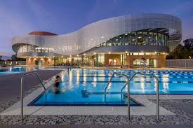 missouri state university o reilly clinical health sciences riverside ca university of california riverside recreation center expansion