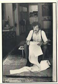 true terror is to wake up one morning and discover that your high true terror is to wake up one morning and discover that your high school class is running the country kurt vonnegut mind food teaching