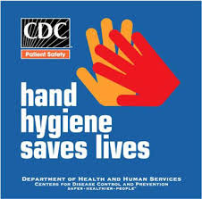 hand hygiene facts and quiz  slides