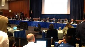 uc regents increase tuition uc regents approve tuition increase over student protest