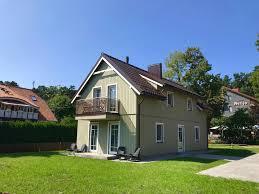 Apartment <b>Amber White</b>, Nida, Lithuania - Booking.com