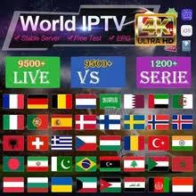 <b>world iptv</b> – Buy <b>world iptv</b> with free shipping on AliExpress