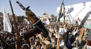 Image result for انتقام سخت ارتش عراق از داعش 440 تکفیری به هلاکت رسیدند