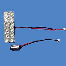 <b>Automotive</b> Festoon <b>LED Bulbs</b>   Aglare Lighting Co., Ltd ...