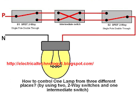 wiring diagram of a double throw switch the wiring diagram Single Pole Double Throw Switch Diagram intermediate switch wiring diagram wirdig, wiring diagram how to wire a dpdt rocker switch for reversing polarity single pole double throw light switch diagram