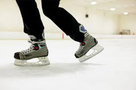 ice skates图片 ????? ?? ??????