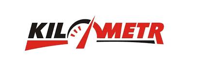 Купить <b>Оплетки</b> на руль в интернет-магазине KILOMETR