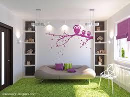 bedroom medium cool bedroom decorating ideas for teenage girls vinyl wall decor lamp bases yellow bedroom medium distressed white bedroom furniture vinyl