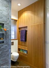 obscure glass windows bathroom contemporary with fsc cherry cabinet heath cabinet lighting fsc