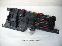 volvo s60 s80 v70 engine bay fuse box controller petrol 9452993 volvo s60 s80 v70 engine bay fuse box controller petrol 9452993 518322110
