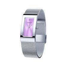 Ювелирные наручные <b>часы</b> купить по доступной цене