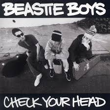 <b>Beastie Boys</b>: <b>Check</b> Your Head - Music on Google Play