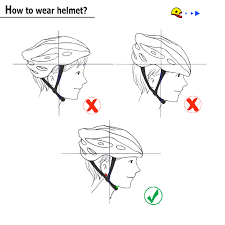Lovely Kids <b>Helmet</b> for Bicycle <b>EPS</b>+<b>PC Material</b> Kids Cycling ...