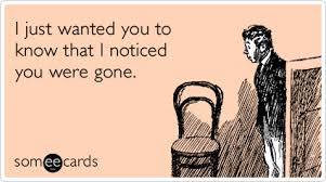 Breakup Ecards, Free Breakup Cards, Funny Breakup Greeting Cards ... via Relatably.com