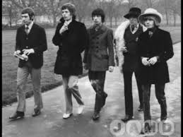 Downtown Suzie - The <b>Rolling Stones</b> - <b>Metamorphosis</b> - YouTube