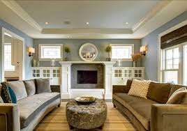 living room attractive living room ideas living room design ideas beautiful living room photos of on attractive living rooms