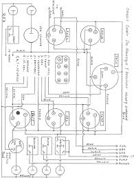 float switch wiring diagram float discover your wiring diagram sea ray bilge pump diagram