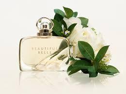 Аромат дня: <b>Beautiful</b> Belle от <b>Estee Lauder</b> | Marie Claire