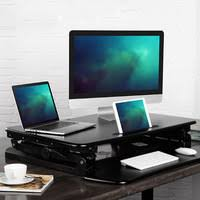 Laptop Desk - Shop Cheap Laptop Desk from China Laptop Desk ...