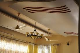 excellent home interior design and bedroom ideas with bedroom false ceiling endearing ideas for bedroom bedroom decor ceiling fan