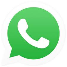 whatsApp bravafarmacia