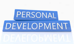 personal development goal strategies that work setting goals is a proven way to help you achieve your dreams in life goals are not just for those involved in personal development or self improvement