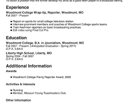 help my resume need help making my resume we can write resume just for you as resume experts