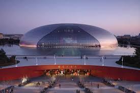 「北京國家大劇院 王府井」的圖片搜尋結果