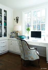 home office desk cabinet ideas traditional home office with built in desk cabinet home beautiful home office design ideas traditional