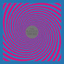 The <b>Black Keys</b>: <b>Turn</b> Blue Album Review | Pitchfork