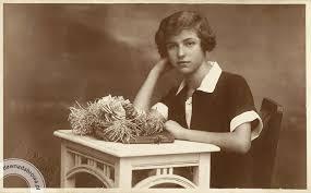 Znalezione obrazy dla zapytania stare fotografie portrety