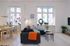 apartment loft design ideas men bedroom ideas mens living