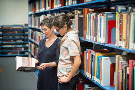 Need help with research for your thesis or dissertation  Schedule a research appointment with a librarian to set up a time for uninterrupted assistance  Smith College