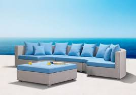 best furniture for exterior design home design ideas and photos best furniture images