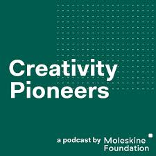 Creativity Pioneers