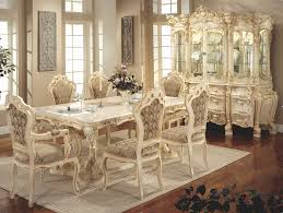 Rooms To Go Kitchen Furniture Mariette Dining Room Set