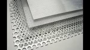 buy perforated aluminum sheets quote price aluminum perforated buy perforated aluminum sheets quote price aluminum perforated panels sheets buy perforated sheets reliablewiremeshfactorysupplier wiremeshsupplier