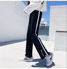 <b>Jielur</b> 2019 Autumn Ankle-length Pants New <b>Korean</b> Casual ...