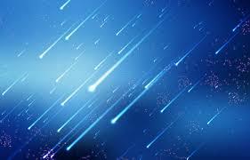 Bildresultat för stjärnfall