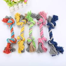 <b>cotton</b> dog <b>rope</b>