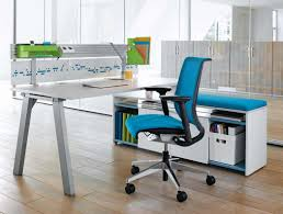 desk in office ergonomically designed desk amusing corner office desk elegant