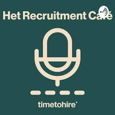 Het Recruitment Café
