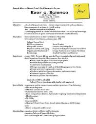 Make a Good Resume Free Sample | ESSAY and RESUME ... Make A Good Resume With Career Objective Feat Education History Complete With Work ...