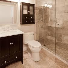 design walk shower designs: small bathroom walk in shower designs laba interior design
